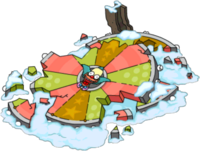 Destroyedholidaywheel