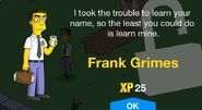 GrimeyUnlock