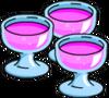 Elixir 200