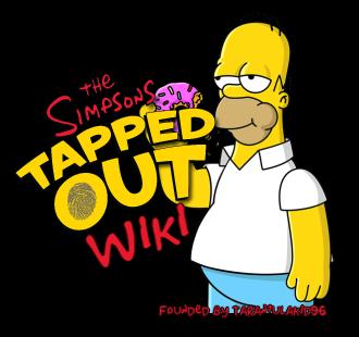 Файл:Tappedoutwikilogo.png