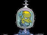 Robo Burns