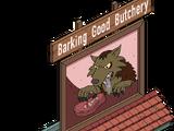 Barking Good Butchery