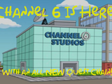 Channel 6 Quests