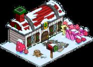 Elf Home
