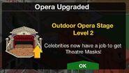 OperaUpgrade