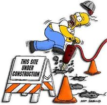 UnderConstruction-Homer