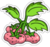 GMOpomatoicon