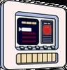 Ultrahouse3000 Avatar Icon