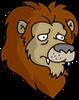 Azzlan Sad Icon