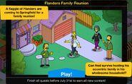 Flanders Family Reunion 2019 Event Guide