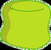 Space Marshmallow Icon