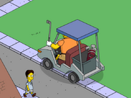 Principal Dondelinger Cart Raging3