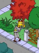 Softball Mr Burns Signaling Plays4