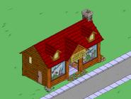 Springfield Hunting Supplies animation