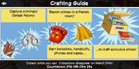 CraftingGuide