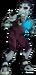 Tungsten Dude Unlock