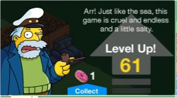 File:Level 61.png