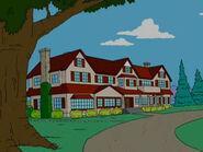 Quimbyhouse