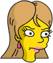 Tabitha Vixx Annoyed Icon