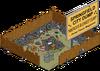 Springfield Dump 1 Menu
