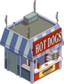 100px-Tapped Out Hotdog Stand.png