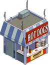 100px-Tapped Out Hotdog Stand