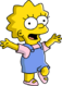 Baby Lisa Unlock