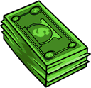 Файл:Cash.png