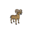Bighorn Menu