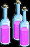 Elixir 1000
