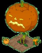 Grand-pumpkin