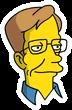 Stephen Hawking Sidebar