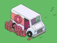 DonutTruck
