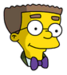 Smithers Sidebar