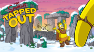 Winter 2016 Event Splashscreen