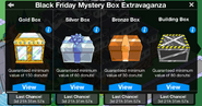 Black Friday Mystery Box Extravaganza 2017a
