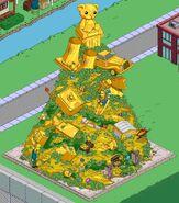 MoneyMountainLevel11
