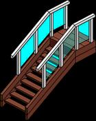 File:Hideaway Stairs Menu.png