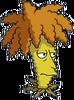 Tall Bob Clone Icon