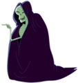 230px-Reaper.png