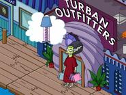 Julienstein Shopping for Modern Decor