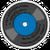 Kbbl-classic-hits
