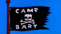 CampBart