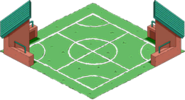 Stadium Sets