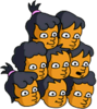 Octuplets Icon