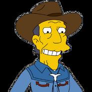 Buck-McCoy