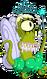 Fairy Kodos Unlock