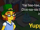Yupprechaun
