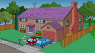 800px-744 Evergreen Terrace