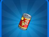 Buzz Colas